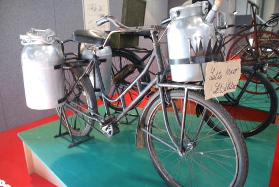 bici-expo-epoca