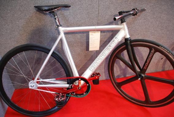 bici-expo-rossignoli