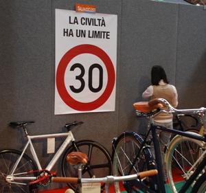 bici-roma-expo-foto