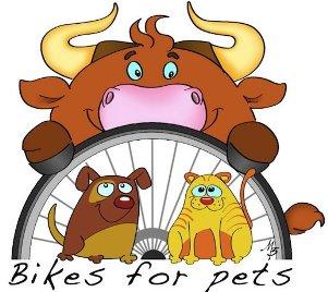 bike-for-pets