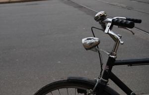 bike-in-place-vicenza