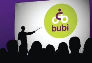 bike-sharing-budapest