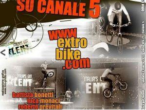 bike-trial-canale5