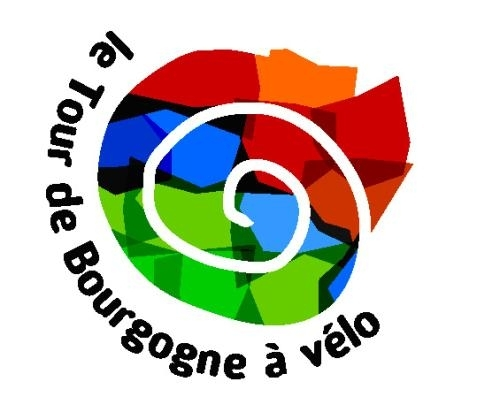 borgogna_bici