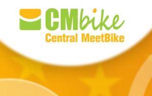 central-meet-bike