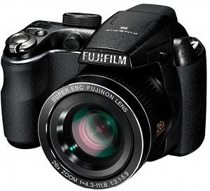 concorso-fotografico-viaggi