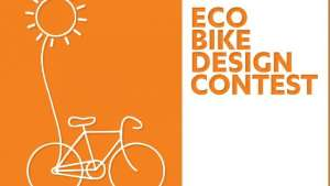 eco-bike-contest