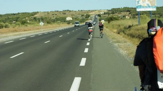 highway-toronto-1