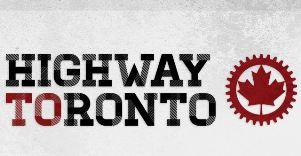 highway-toronto