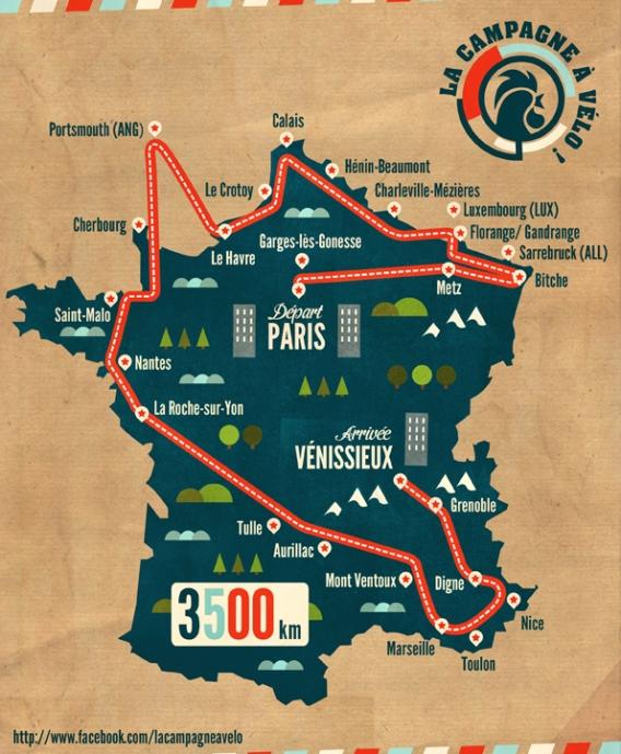 la-campagne-a-velo-map