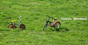 molise-bici