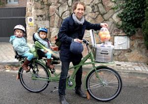 spagna-bici