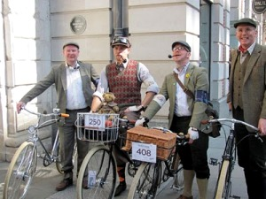 tweed-ride-pescara