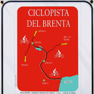Ciclopista-del-Brenta