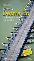 Ciclovia Destra Po_B-Shop