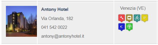 antony-hotel