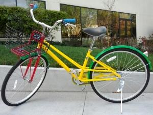 bici-google