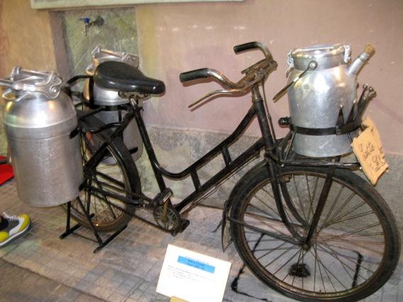 bici-lattaio
