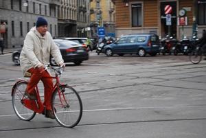 bici-salute-strasburgo