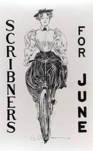 bici-storia
