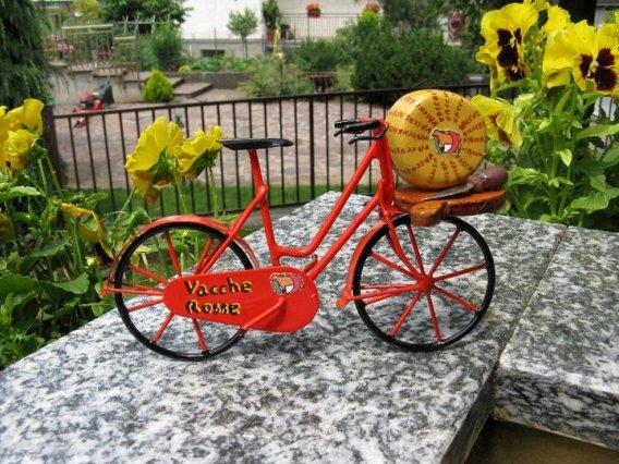 biciclettina