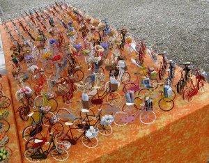 biciclettine