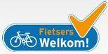 bike-hotel-olanda
