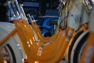 bike-sharing-gorizia