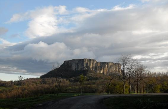 cicloraduno-pietra