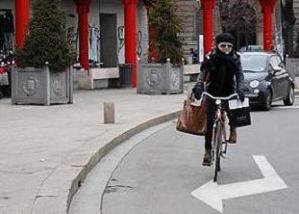 controsenso-bici