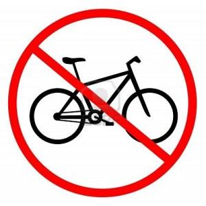 italo-treno-no-bici
