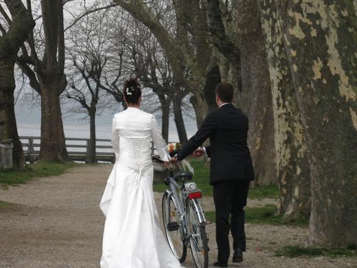 lago-varese-bici