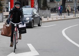 latina-negozi-sconti-bici