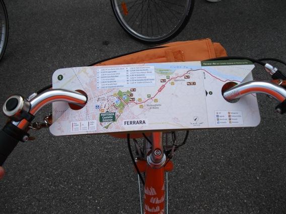 mappa-da-manubrio-bici