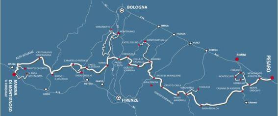 mappa-linea-gotica