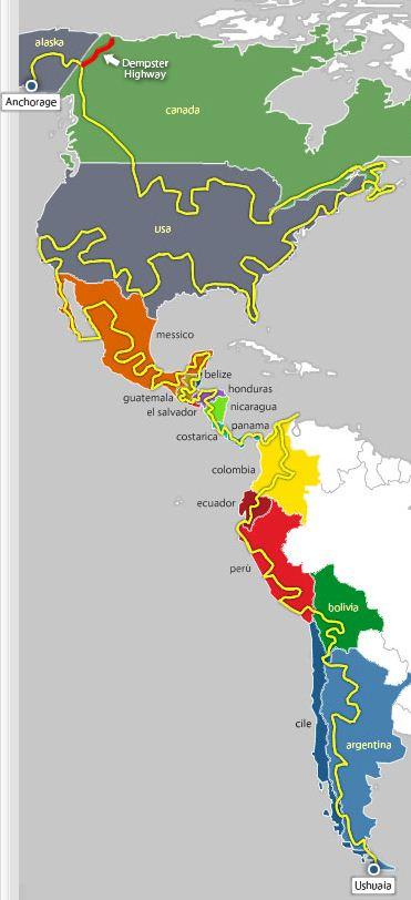 mappa-recondo