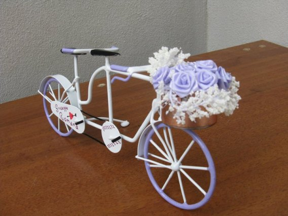 modellini-bici