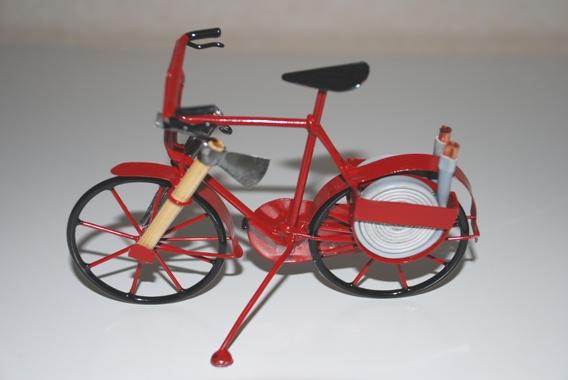 modellini-biciclettine
