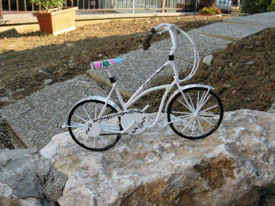 modellino-bici