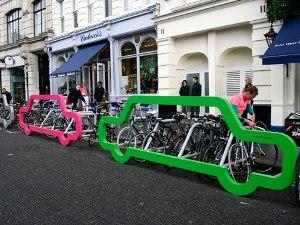 parcheggi-bici-forma.auto