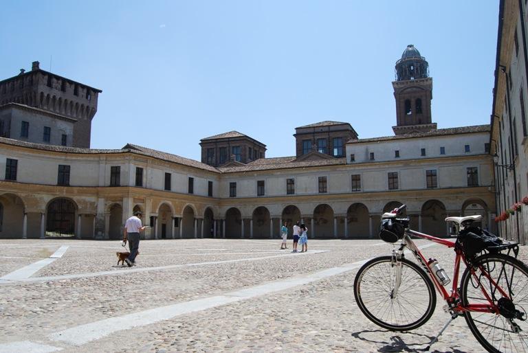 piazza-bici