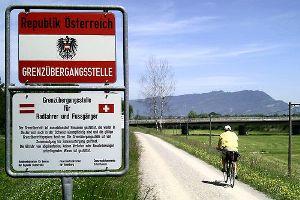 pista-ciclabile-enns-austria
