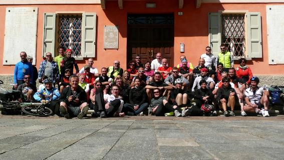 raduno-cicloviaggiatore