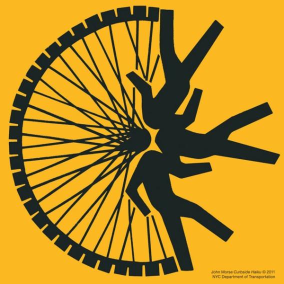Curbside-Haiku-John-Morse-New-York_06