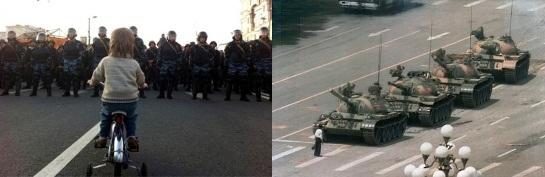 bambino-bici-russia-confronto