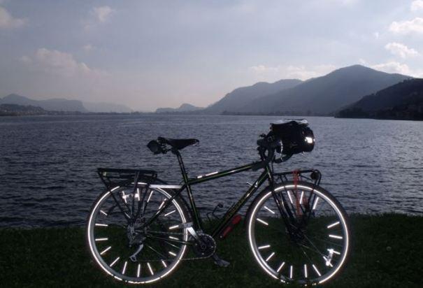 bici-luminosa