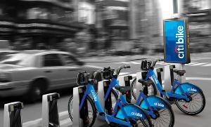 bike-sharing-new-york