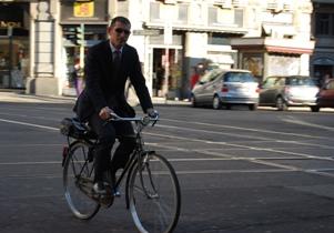 bolzano-bici