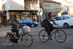brescia-bici