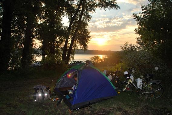 campeggio-libero
